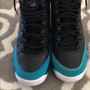11s Jordan